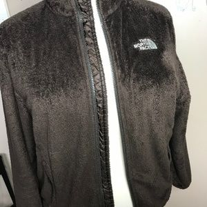 XL NorthFace Jacket